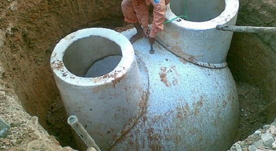 DA hỗ trợ nông nghiệp cacbon thấp góp phần giảm ô nhiễm trong chăn nuôi